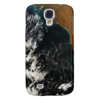 Western Australia Samsung Galaxy S4 Cover