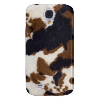Western Cowhide Print Speck® Case iPhone 3G/3GS Samsung Galaxy S4 Covers