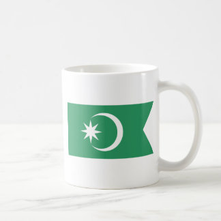 Western Herzegovina, Bosnia and Herzegovina Mug