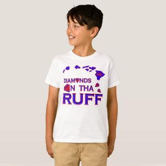 Western Samoa T-Shirt