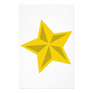 WESTERN STAR STATIONERY