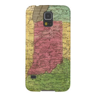 Western States 2 Cases For Galaxy S5