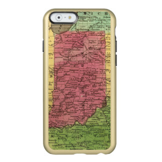 Western States 2 Incipio Feather® Shine iPhone 6 Case