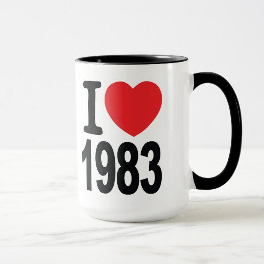 Westfield High School Reunion Coffee Mug
