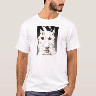 Westie Running T-Shirt