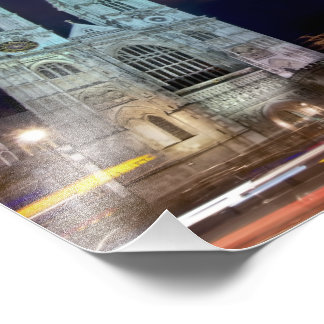 Westminster Cathedral Photo Print
