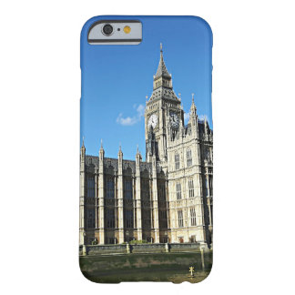 Westminster IPhone case Barely There iPhone 6 Case