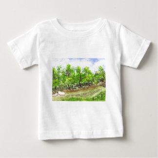 Weston Brook Tshirt