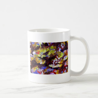 wet and windy all day coffee mugs