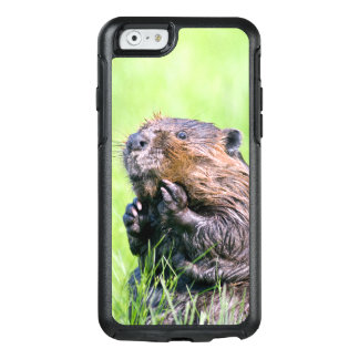 Wet Beaver OtterBox iPhone 6/6s Case