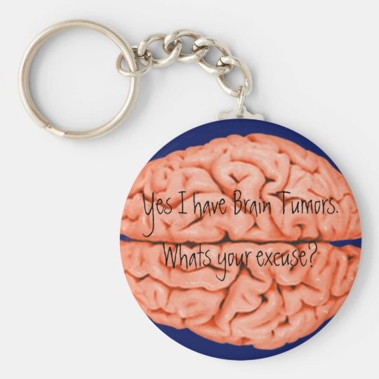 wet_brain, Yes I have Brain Tumours. Whats your