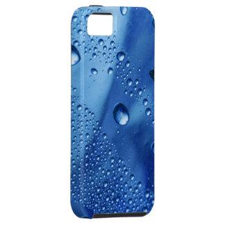 Wet Bubble Look Tough iPhone 5 Case