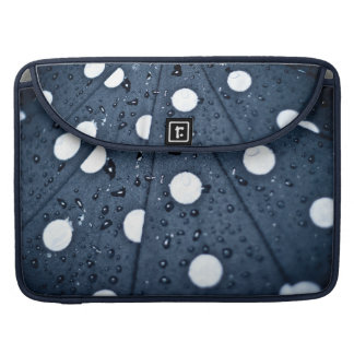 Wet Umbrella Sleeve For MacBooks