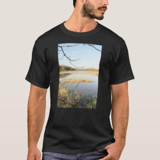 Wetland Wonderland T-Shirt