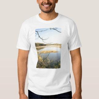 Wetland Wonderland Tshirts