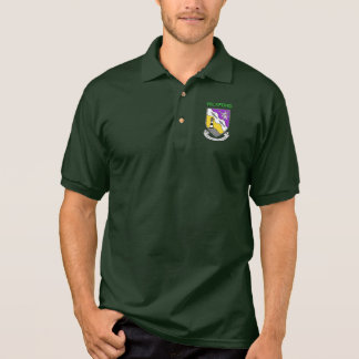 Wexford Polo Shirt