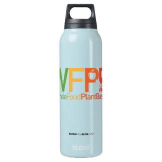 WFPB - Water bottle