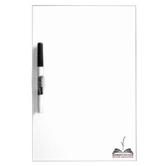 WFWA White Board Dry Erase Whiteboard