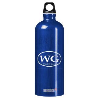 WG WATER BOTTLE