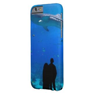 Whale case