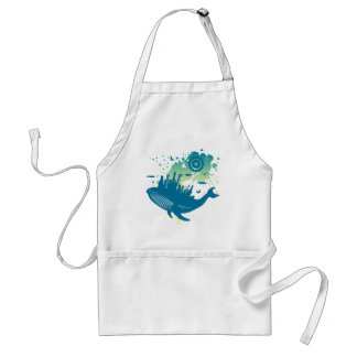 WHALE_OF_A_TIME APRONS