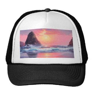 Whaleshead Beach Cap