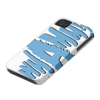 WHAMM!! Case-Mate iPhone 4 CASES