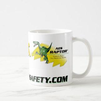 What do you Use? Mug