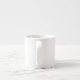 What els#! espresso mug