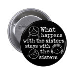 What Happens with the Sisters Buttons