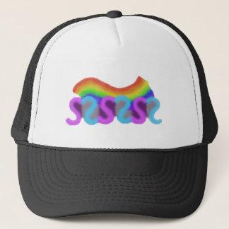 What I Am Trucker Hat