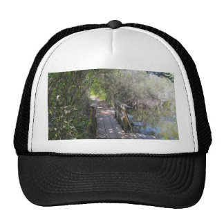 What is on the Otherside? Trucker Hats