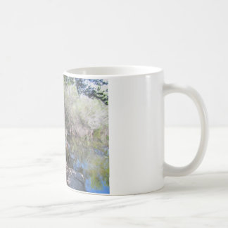 What is on the Otherside? Mug