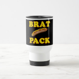 What to Wear for Oktoberfest Coffee Mugs