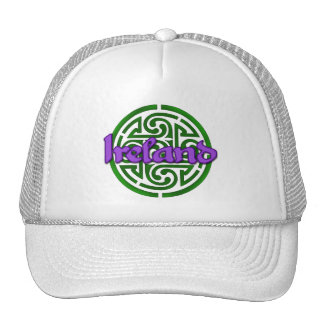 What to Wear on St. Patrick's Day Hats