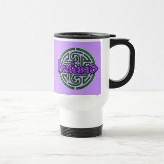 What to Wear on St. Patrick's Day Coffee Mug