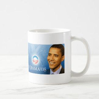 """What Washington needs is adult supervisio... Coffee Mugs"