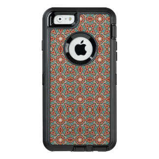 WHAT WE GOT OtterBox iPhone 6/6S CASE