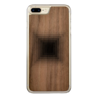 What we want to see carved iPhone 8 plus/7 plus case