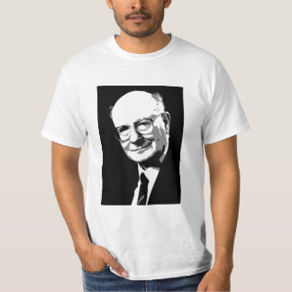 What Would Colin Renfrew Do? T-shirt