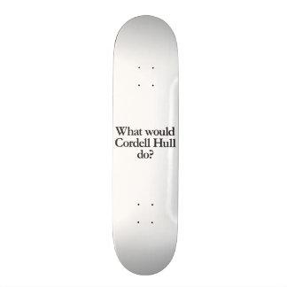 what would dadabhai naoroji do skateboard deck