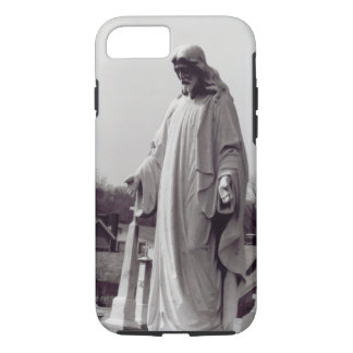 What Would Jesus Do? iPhone 8/7 Case