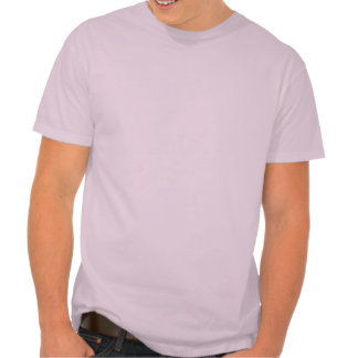 What Would The Based God Do? Tee Shirts