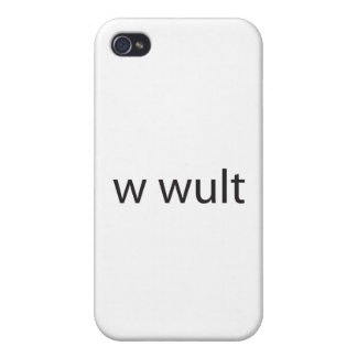 what would you like to talk about ai iPhone 4/4S covers