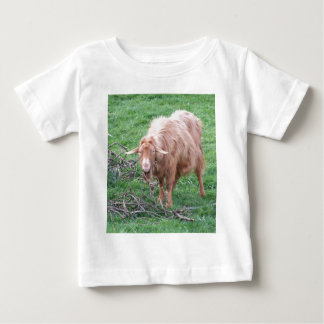 What You Looking At Baby T-Shirt