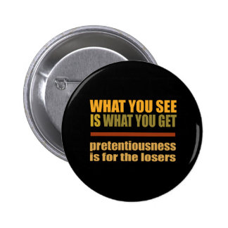 What You See Is What You Get button