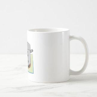 Whats Cookin Good Lookin Coffee Mug