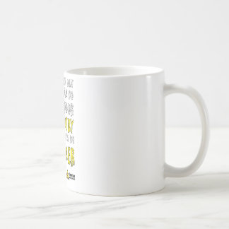 What's for Dinner? by GeekZone Coffee Mug