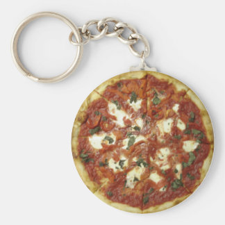 What's for dinner? key chains