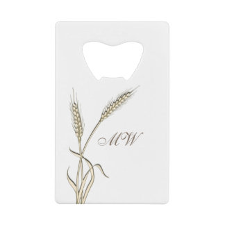 wheat grass ivory brown weddings